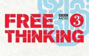 BBC The Verb Free Thinking.fitandcrop
